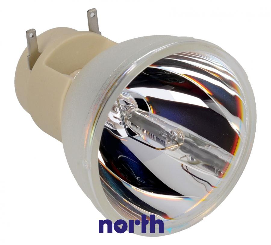 Lampa projekcyjna do projektora Acer P-VIP 230/0.8 E20.8 PVIP23008E208,0