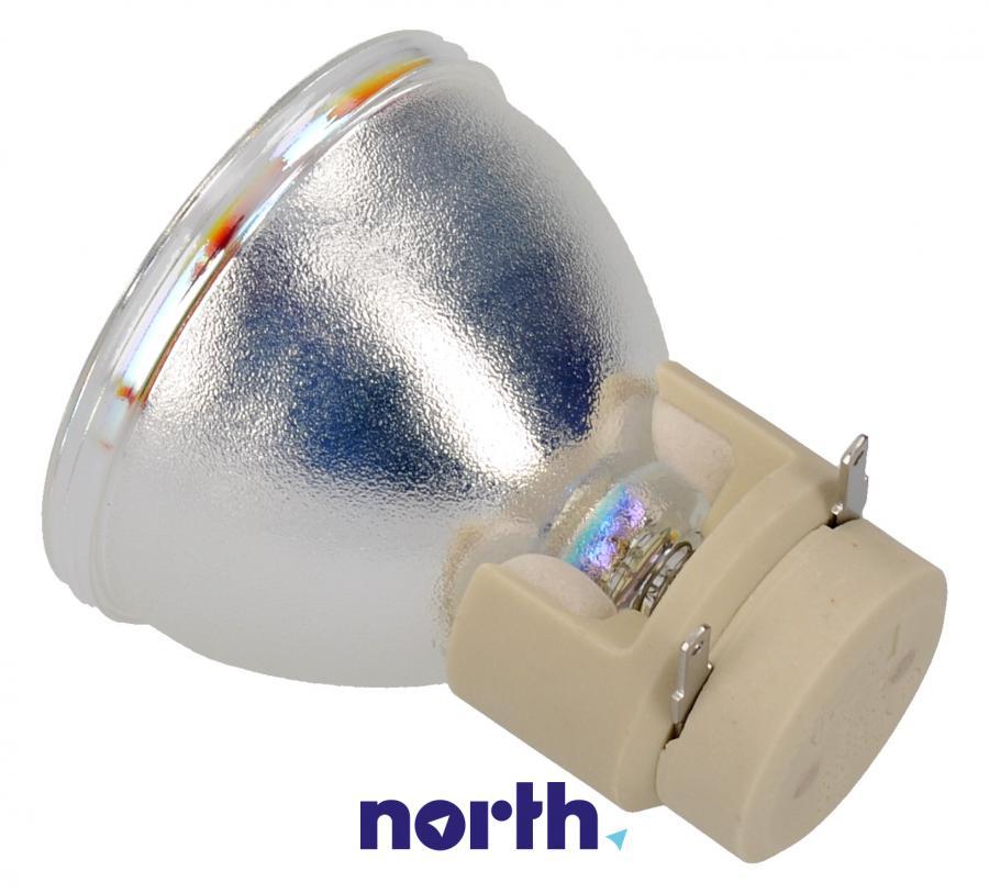 Lampa projekcyjna do projektora Acer P-VIP 230/0.8 E20.8 PVIP23008E208,1