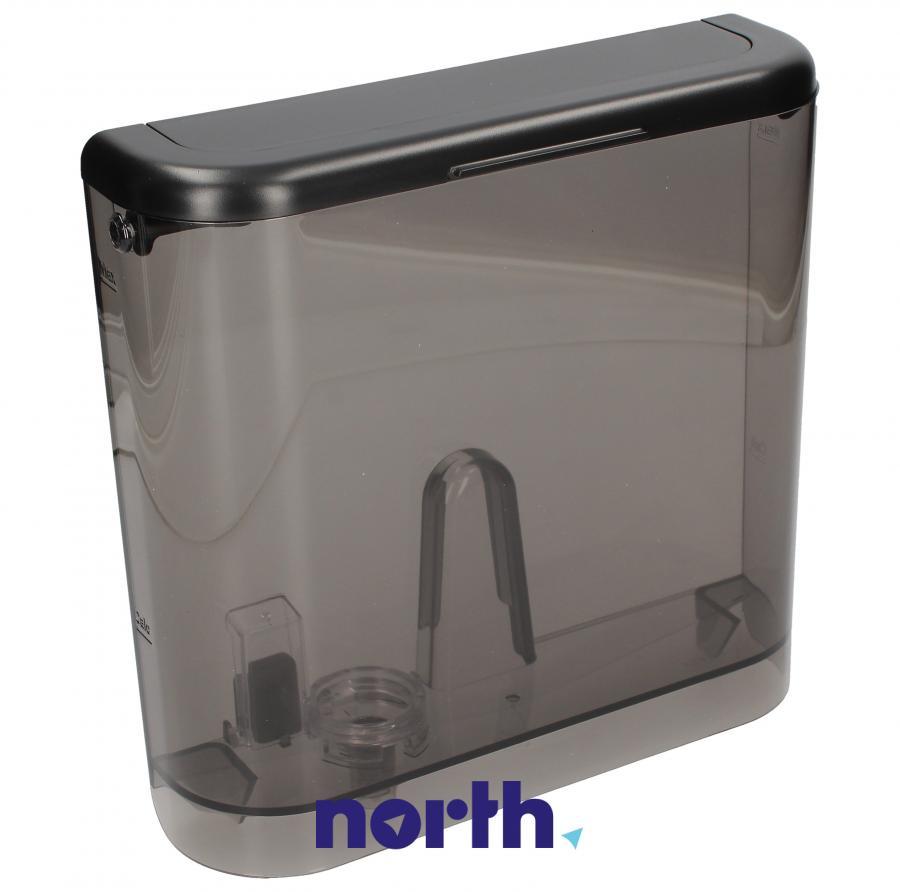 Pojemnik na wodę do ekspresu Krups MS5370861,0
