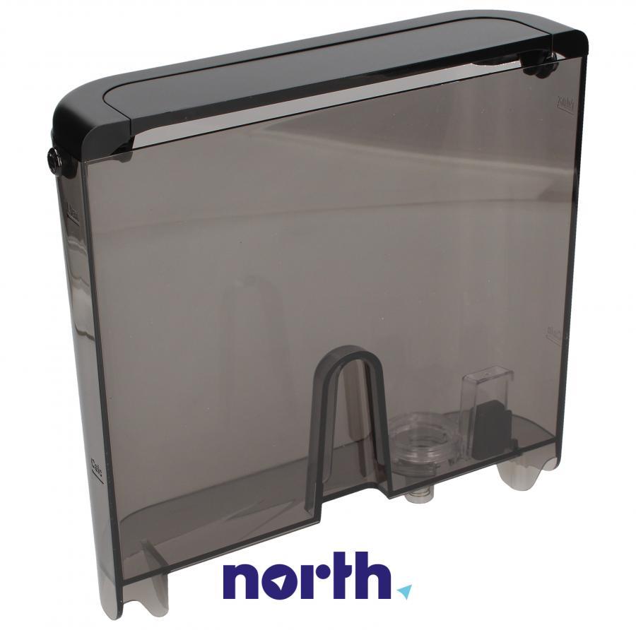Pojemnik na wodę do ekspresu Krups MS5370861,1