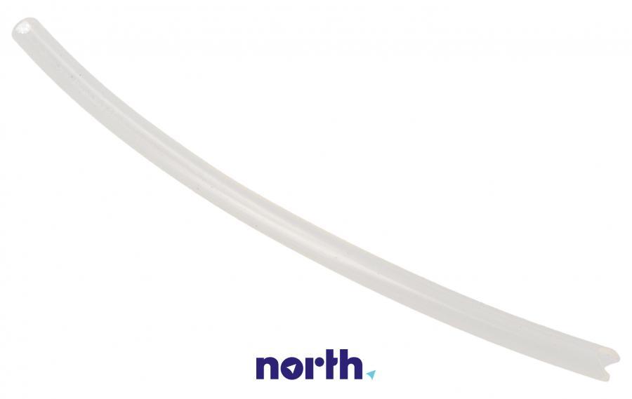 Rurka zasysająca do pojemnika na mleko 14.5cm do ekspresu Saeco CP0157/01 996530067584,0
