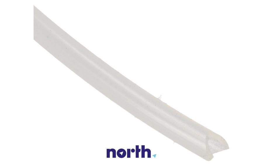 Rurka zasysająca do pojemnika na mleko 14.5cm do ekspresu Saeco CP0157/01 996530067584,1