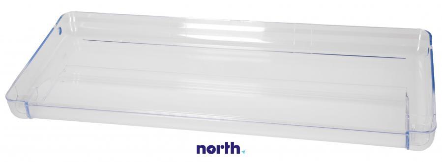 Front szuflady środkowej do komory zamrażarki do lodówki Whirlpool 481241848689,0