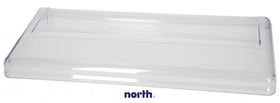 Front szuflady środkowej do komory zamrażarki do lodówki Whirlpool 481241848689,1