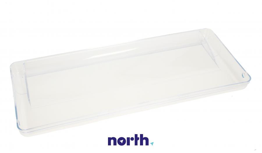 Front szuflady środkowej do komory zamrażarki do lodówki Whirlpool 481241848689,3
