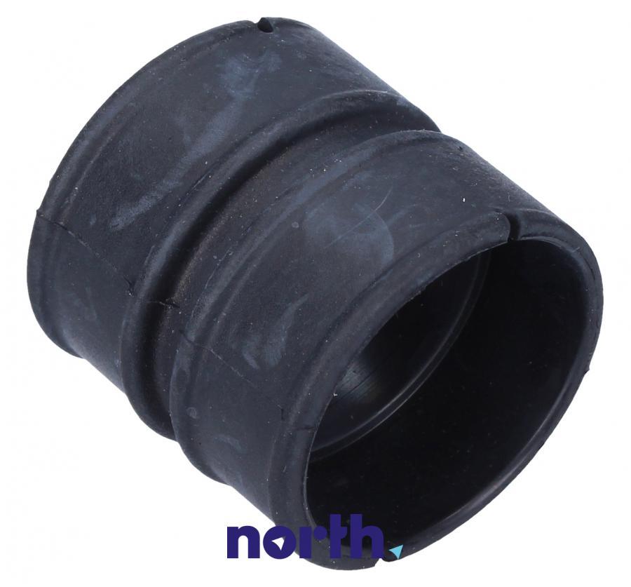 Rura połączeniowa do zmywarki AEG 1526983018,0