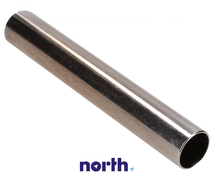 Rurka metalowa dyszy do ekspresu Bosch 00420428,0