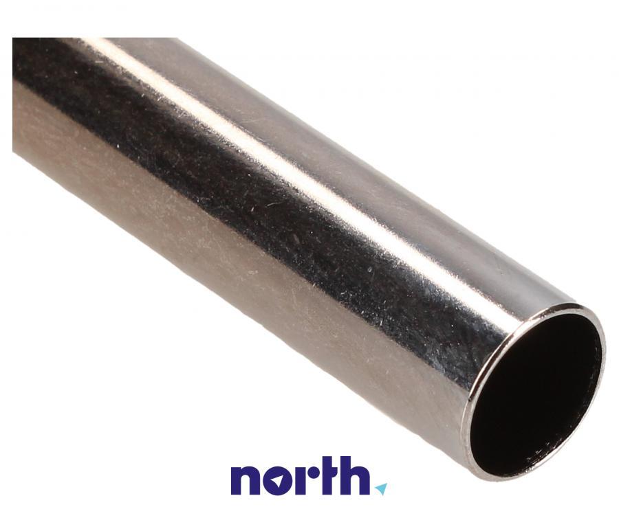 Rurka metalowa dyszy do ekspresu Bosch 00420428,1