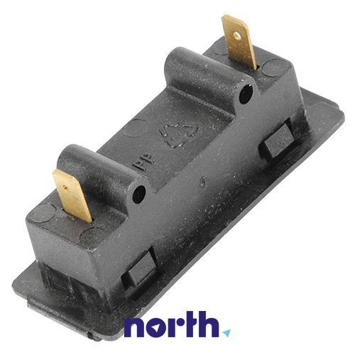 Pojemnik na baterię do kuchenki Parkinson Cowan 3115743001,0