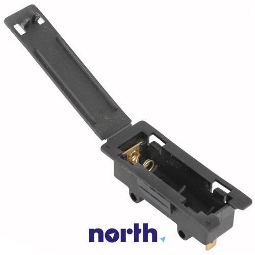 Pojemnik na baterię do kuchenki Parkinson Cowan 3115743001,1