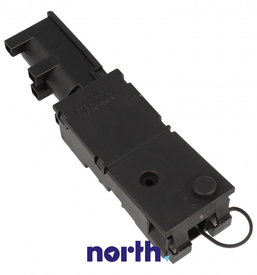 Generator iskrownika do kuchenki Indesit 482000028046,1