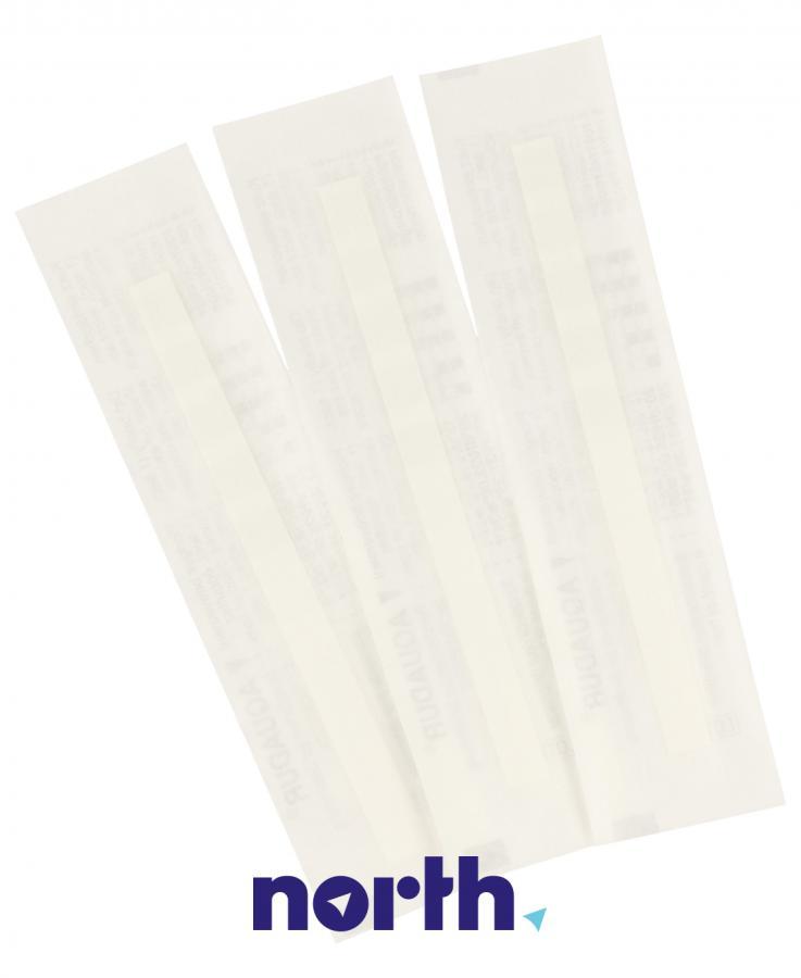 Tester twardości wody do zmywarki Fagor 43X9783,2