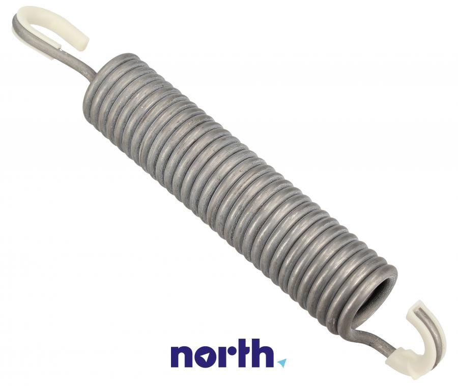 Sprężyna podtrzymująca bęben do pralki Electrolux 1240195600,1
