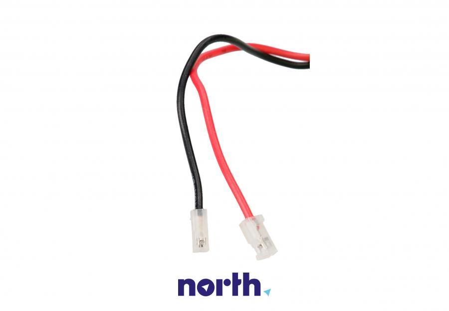 Akumulator do telefonu bezprzewodowego Philips CPAA36015,2