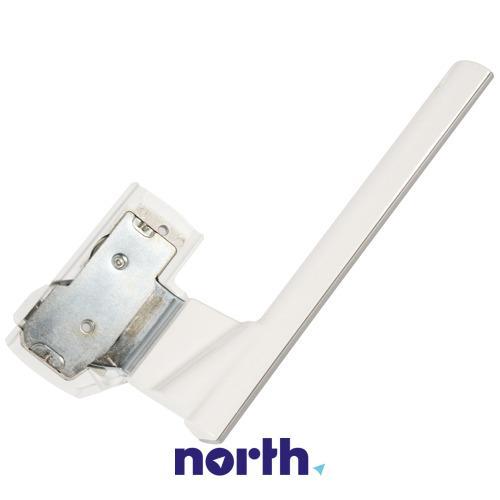 Uchwyt drzwi chłodziarki do lodówki AEG 2083903019,1