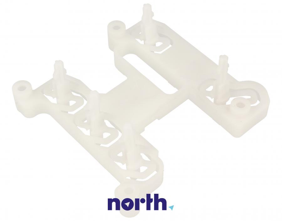 Uchwyt przycisków funkcyjnych do pralki AEG 1108803006,1