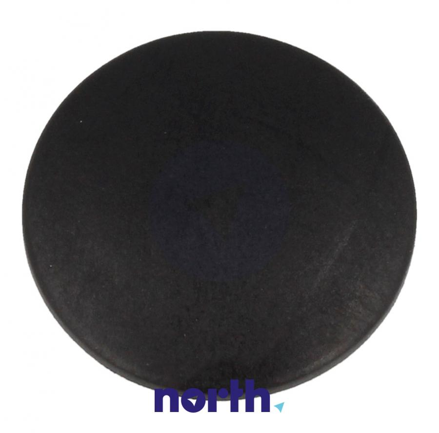 Zaślepka rączki kolby do ekspresu AEG 50271267002,0