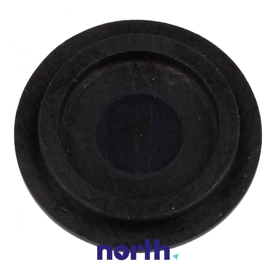 Zaślepka rączki kolby do ekspresu AEG 50271267002,1