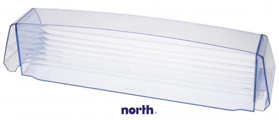 Dolna półka na drzwi chłodziarki do lodówki Electrolux 2092504055,1