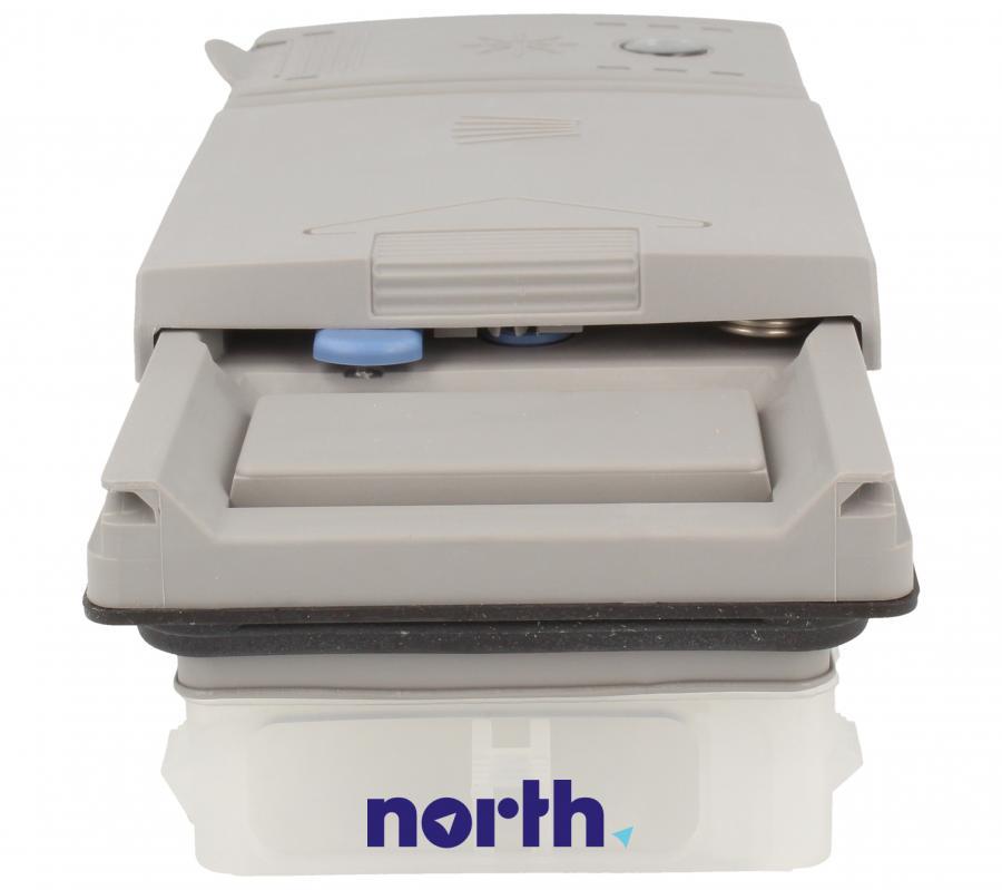 Dozownik detergentów do zmywarki Bosch 00490467,5