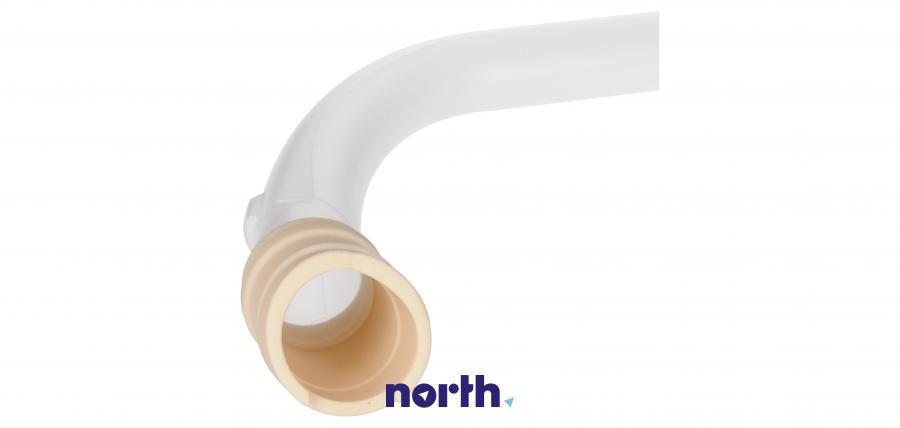 Rura ramienia spryskiwacza do zmywarki Electrolux 4071348173,3