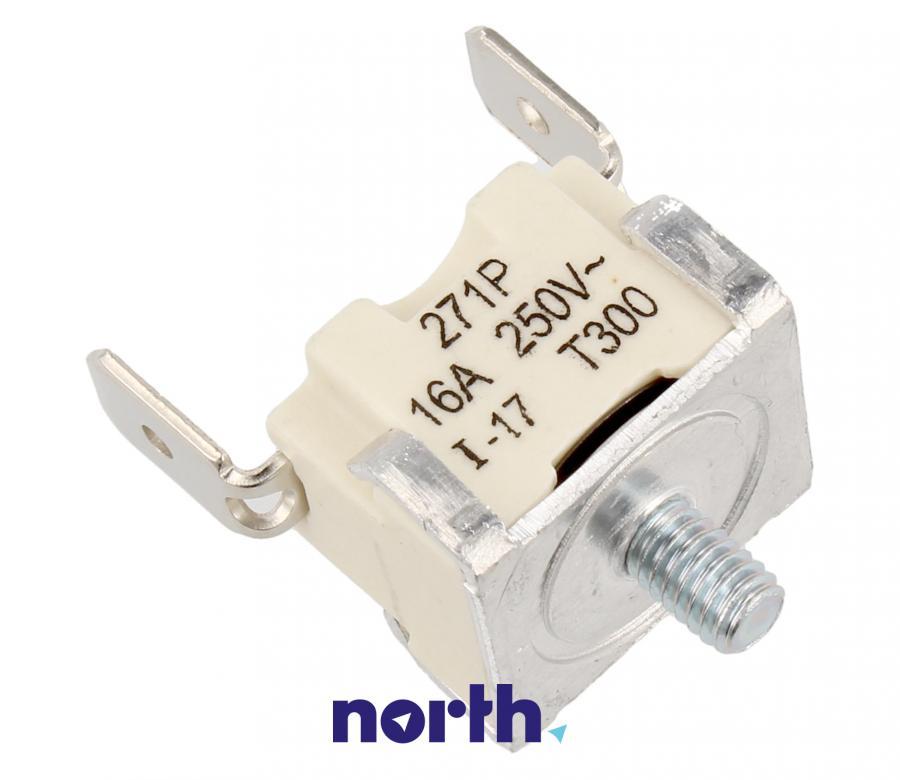 Termostat regulowany do kuchenki Neff 152418,0