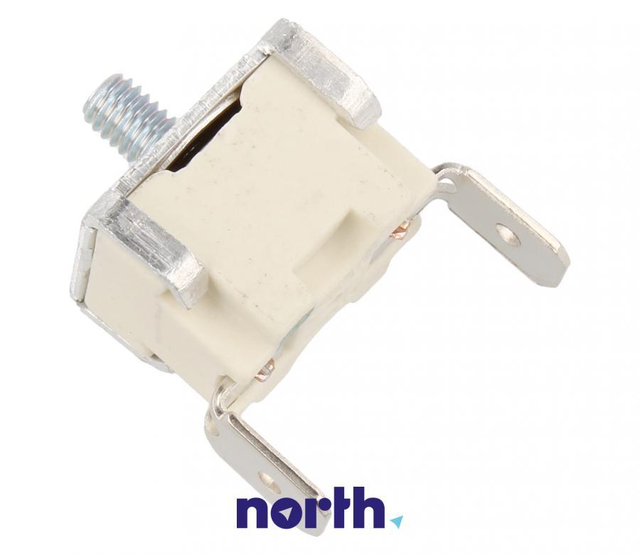 Termostat regulowany do kuchenki Neff 152418,1