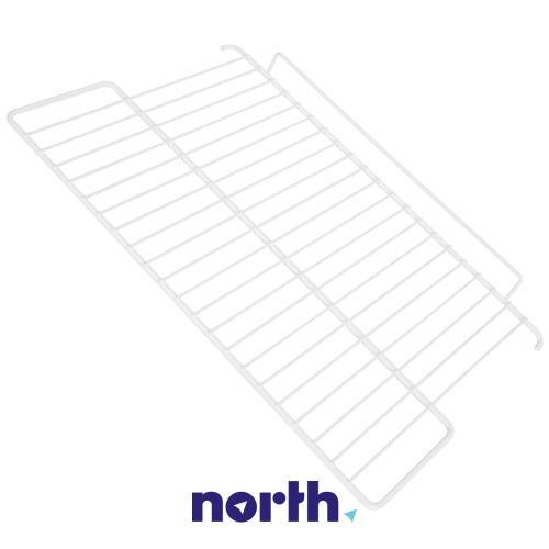 Półka druciana komory chłodziarki do lodówki Electrolux 2265157012,0