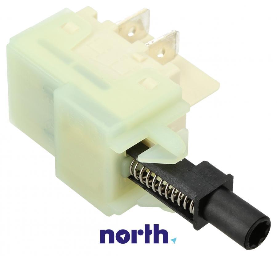 Włącznik sieciowy do zmywarki Amica 1021616,2