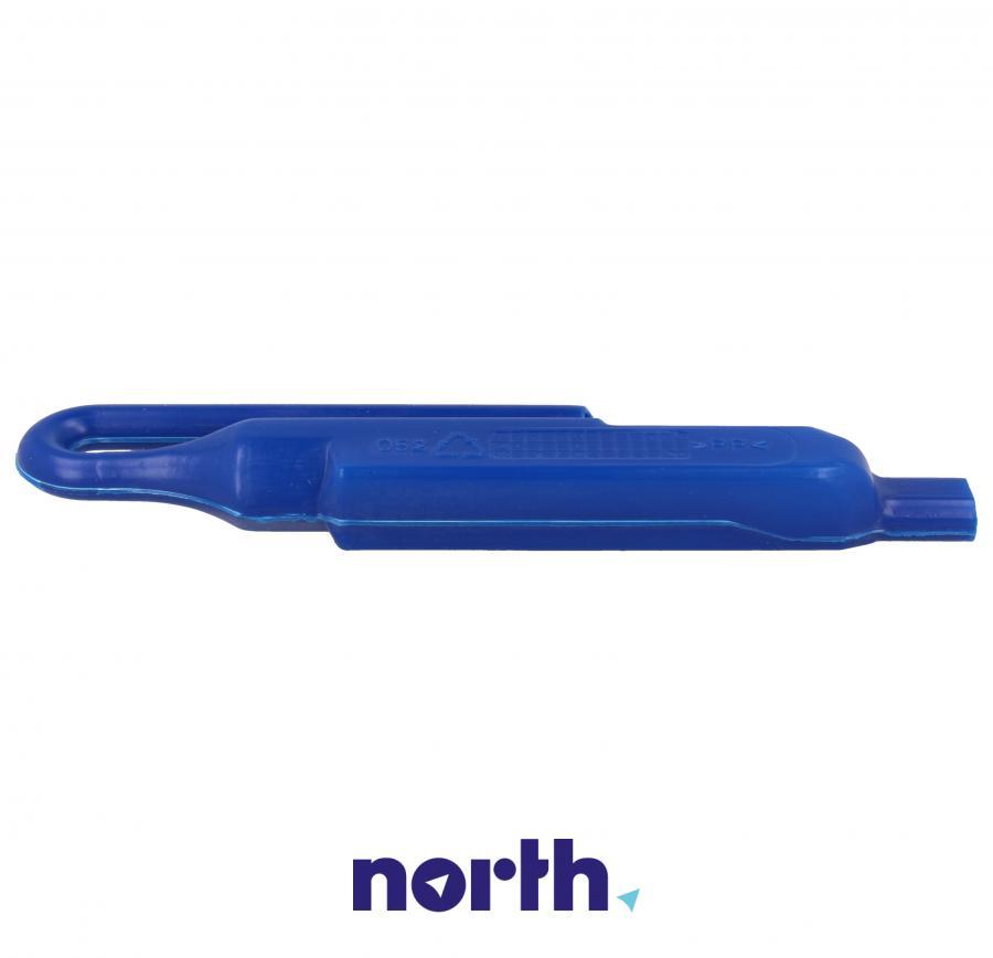 Syfon przelewowy do zmywarki AEG 50245214007,3