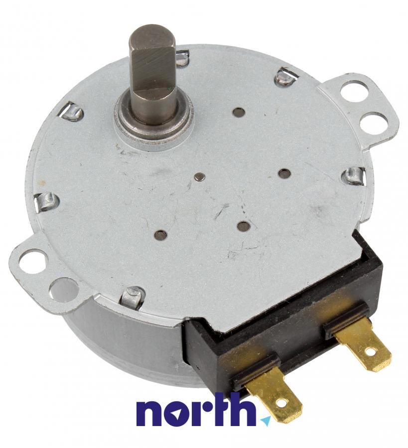 Silnik napędowy talerza do mikrofalówki LG SSM-23H 6549W1S018A,1