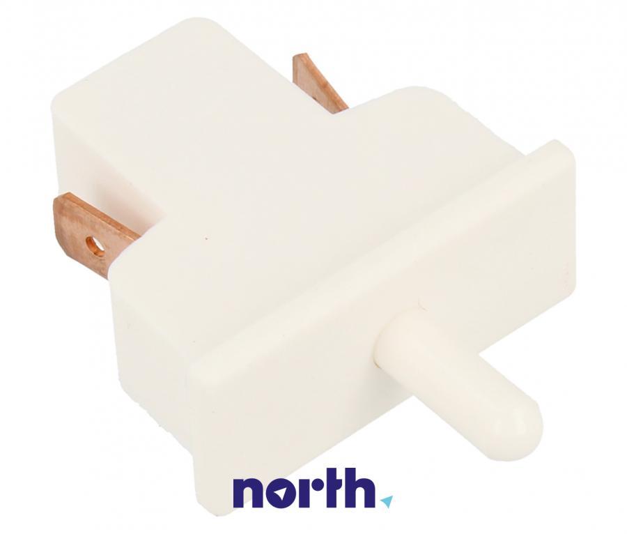 Wyłącznik/włącznik światła do lodówki Gorenje 534924,0