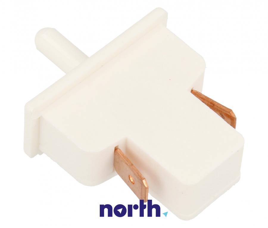 Wyłącznik/włącznik światła do lodówki Gorenje 534924,1