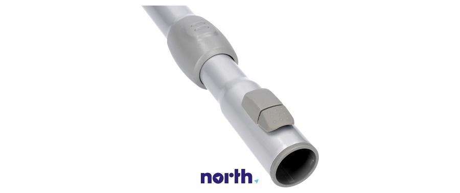 Rura teleskopowa do odkurzacza Electrolux 1924990011,1