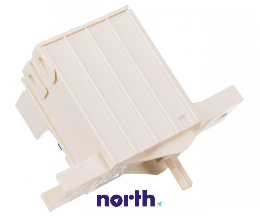 Włącznik sieciowy do zmywarki Electrolux 1111433007,2