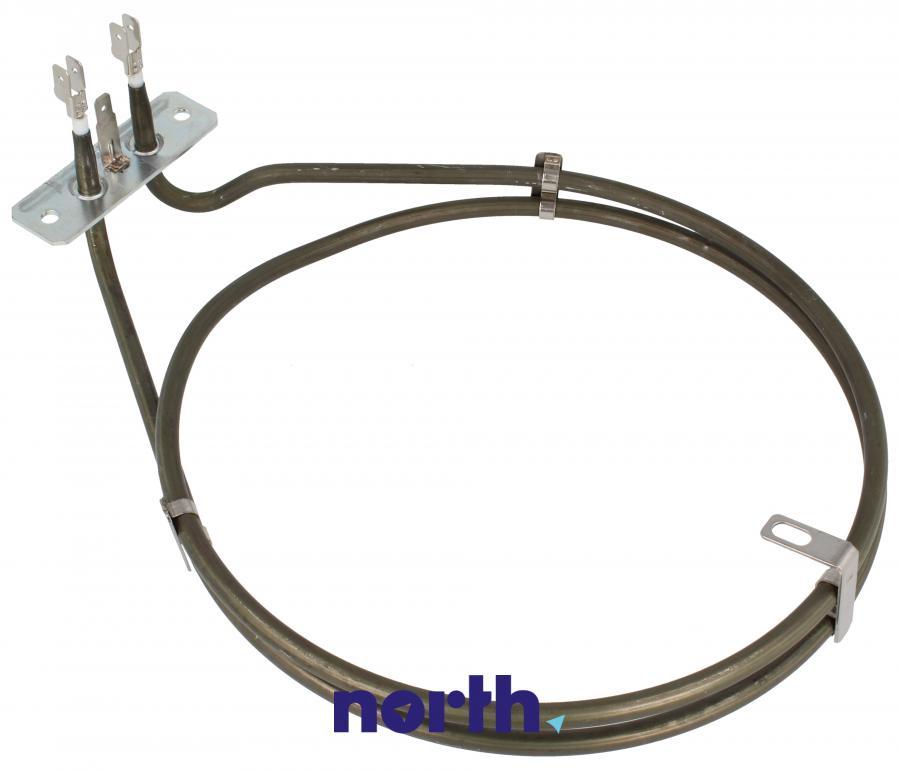 Grzałka termoobiegu 2000W do piekarnika Electrolux 3570424055,0