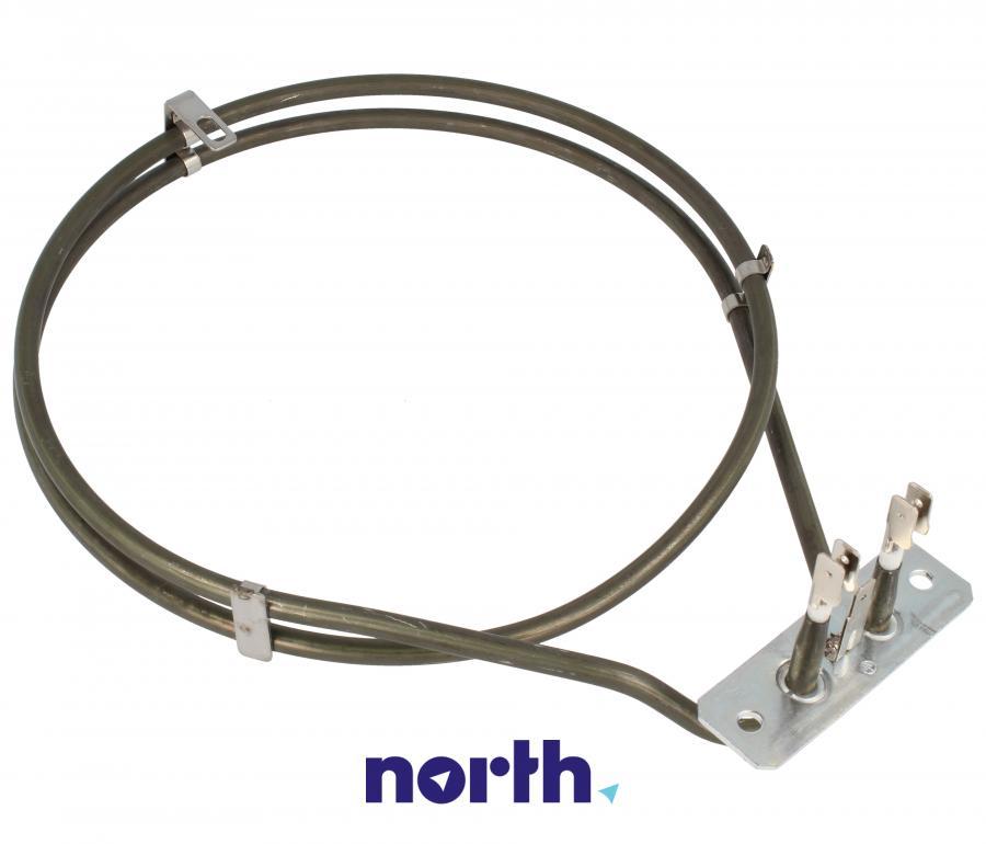 Grzałka termoobiegu 2000W do piekarnika Electrolux 3570424055,1