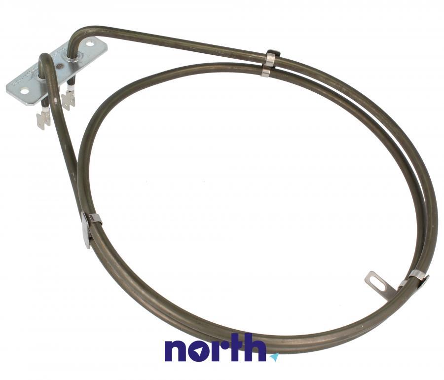 Grzałka termoobiegu 2000W do piekarnika Electrolux 3570424055,2