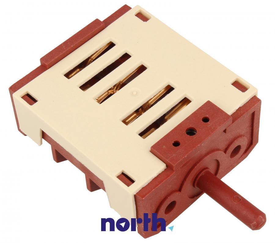 Przełącznik impulsowy funkcji do piekarnika REX 3581980129,2