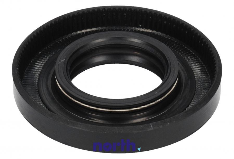 Simmering-uszczelniacz do pralki Bosch 00428662,0
