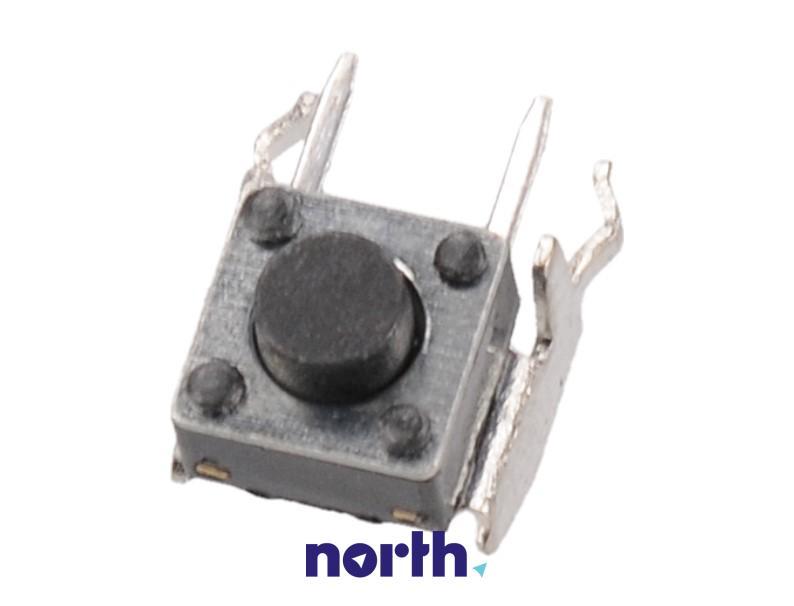 Mikroprzełącznik 35923100,0
