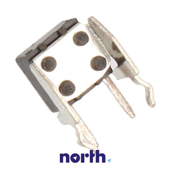 Mikroprzełącznik 35923100,4