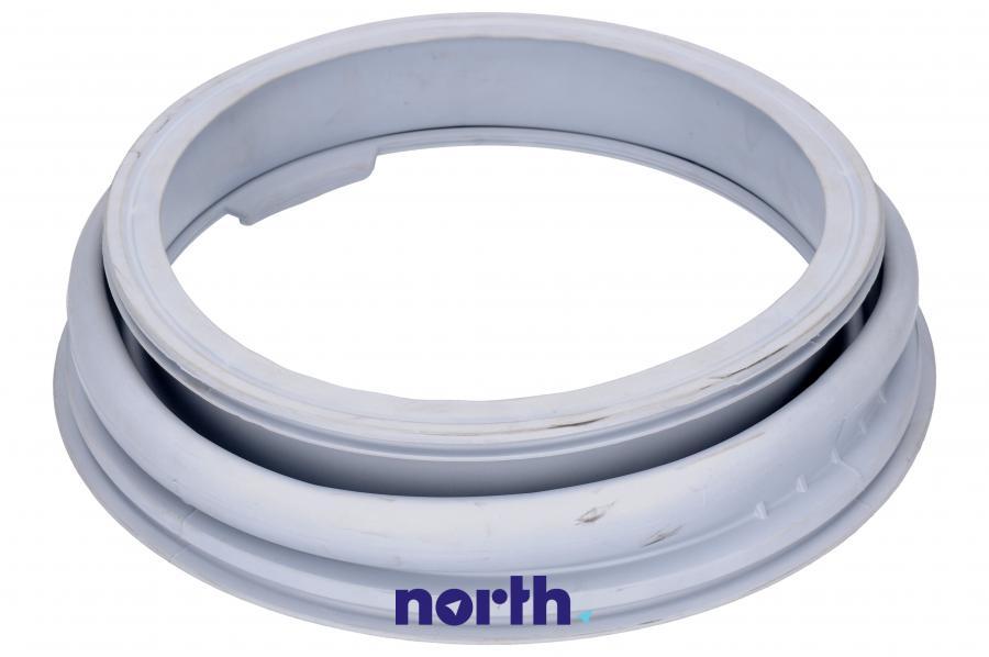 Fartuch do pralki Bosch 00660837,0