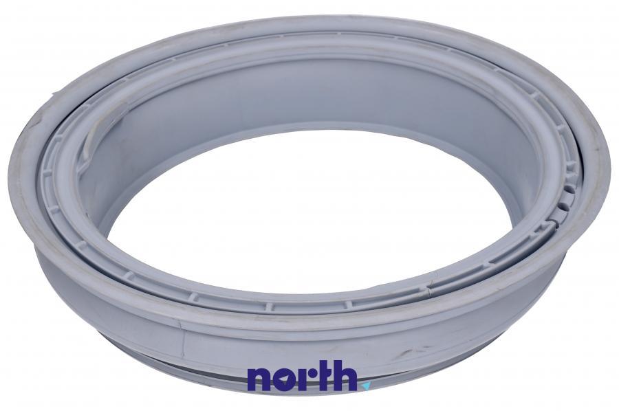 Fartuch do pralki Bosch 00660837,1
