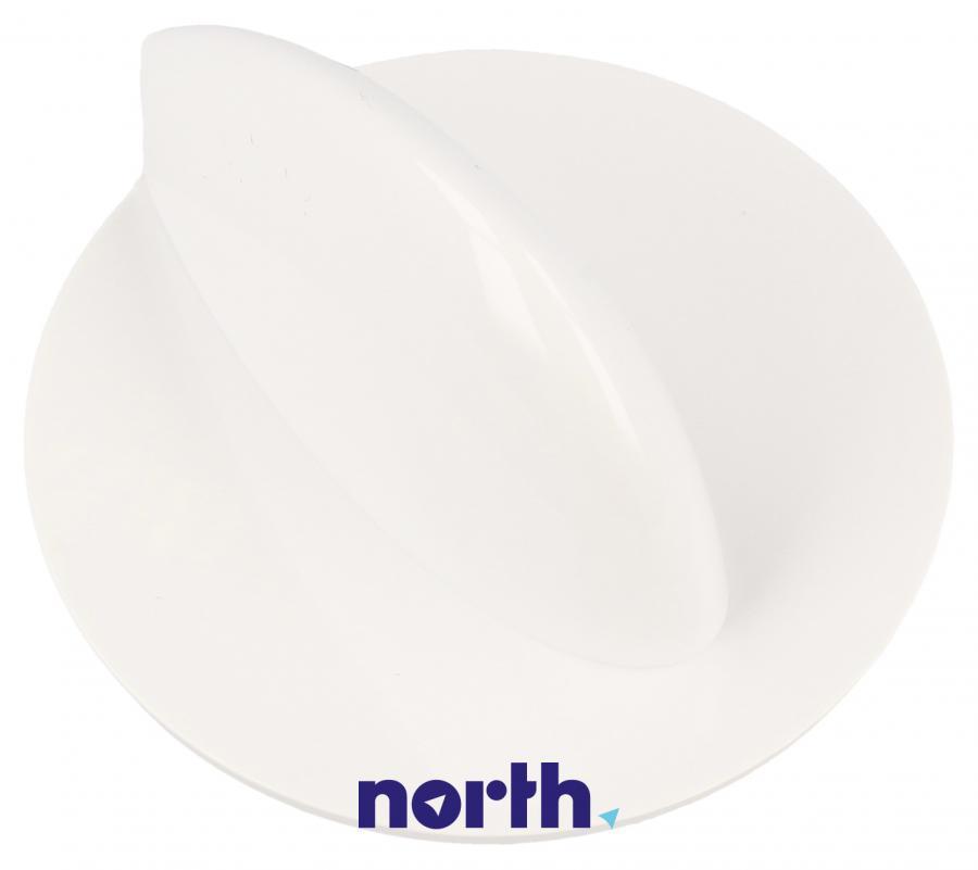 Pokrętło panelu sterowania do mikrofalówki Whirlpool 481241029341,0