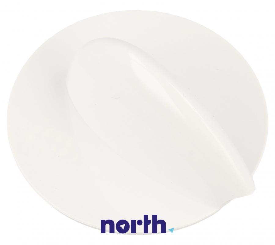 Pokrętło panelu sterowania do mikrofalówki Whirlpool 481241029341,1
