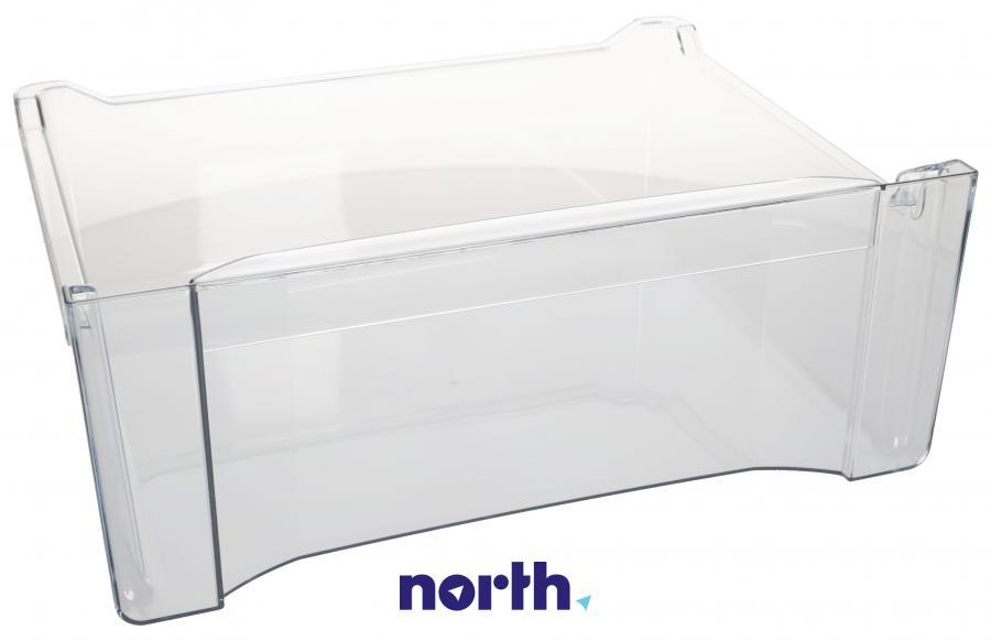 Górna szuflada zamrażarki do lodówki Gorenje 327956,0