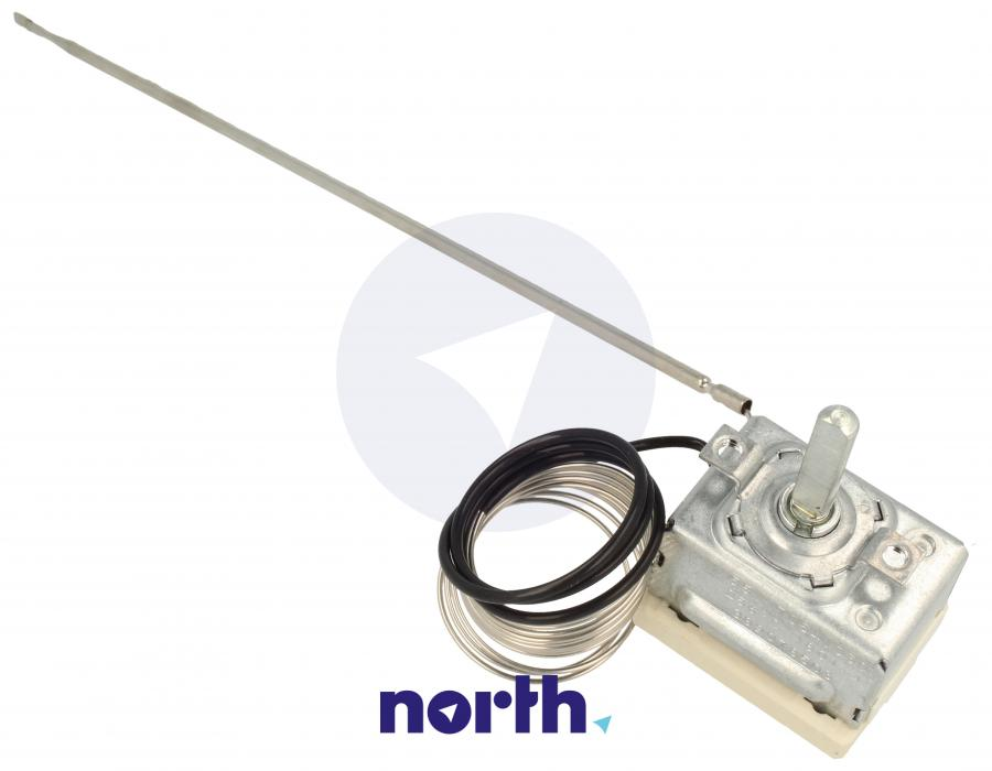 Termostat regulowany do piekarnika Zanussi 3890785037,0