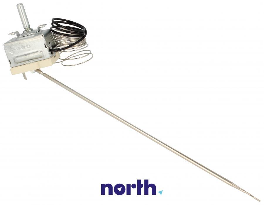Termostat regulowany do piekarnika Zanussi 3890785037,1