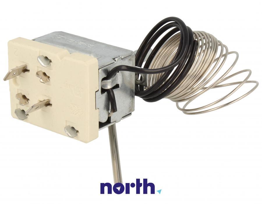 Termostat regulowany do piekarnika Zanussi 3890785037,2